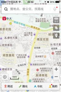 生地市場地図
