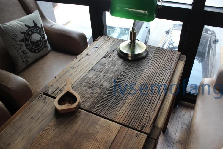 中国の家具