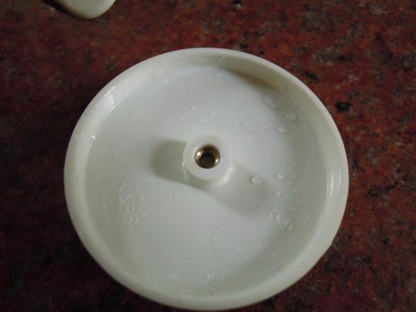 中国お風呂場の換気扇