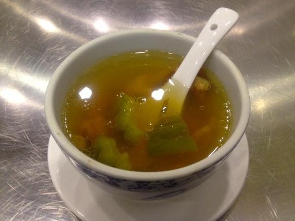 広州スープ 汤